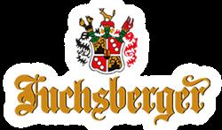 Fuchsberger Bier – Ihr Onlineshop
